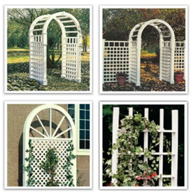 Redesign your yard for fall best fence company of for Redesign your garden