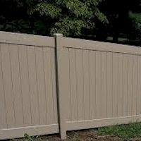 Vinyl Fences Best Fence Amp Rail Of Florida